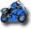 Motards & Moto